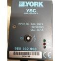 REPARACIÓ DE CARTES ELECTRONIQUES YA/220v