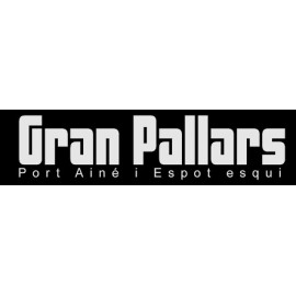 SPOT ESQUI-PALLARS