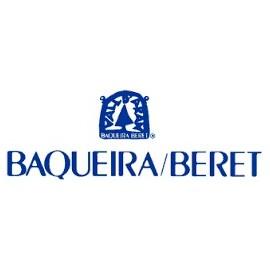 BAQUEIRA-BARET
