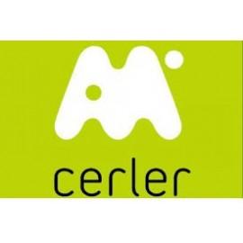 CERLER-ARAMON